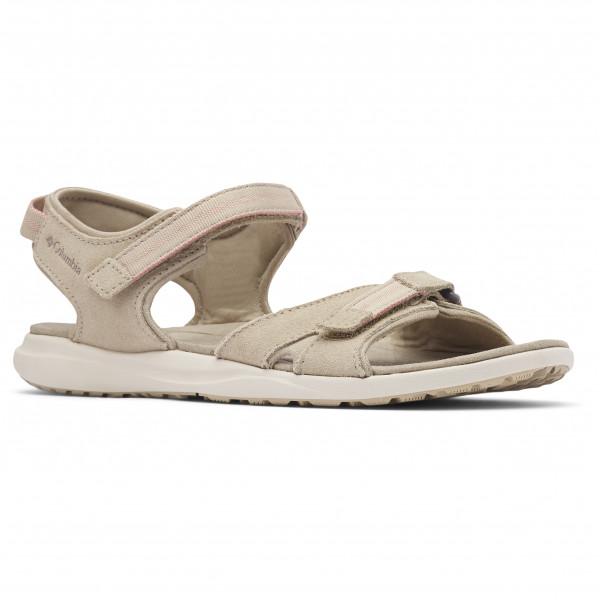Women's Columbia LE2 - Sandals