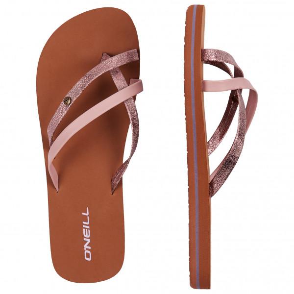 O'Neill - Women's Queen II Sandals - Sandaler