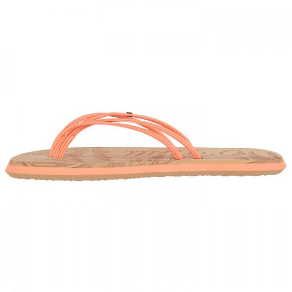 O'Neill - Women's Ditsy Sandals - Sandals