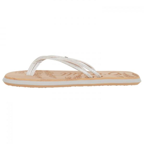 Women's Ditsy Sandals - Sandals