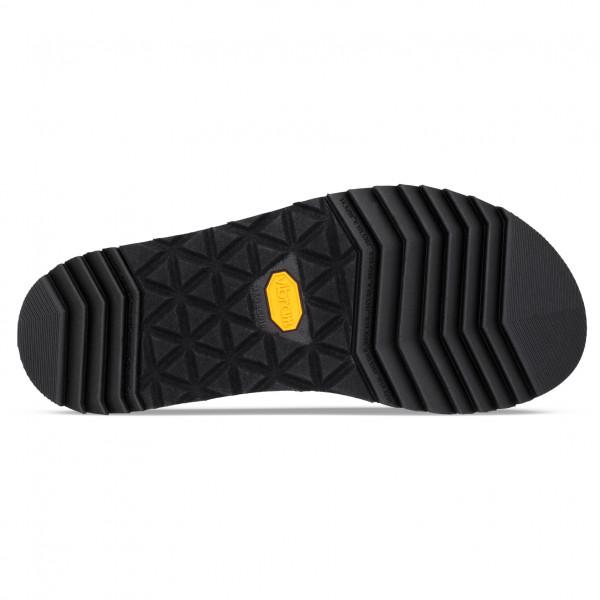 Women's Universal Trail - Sandals