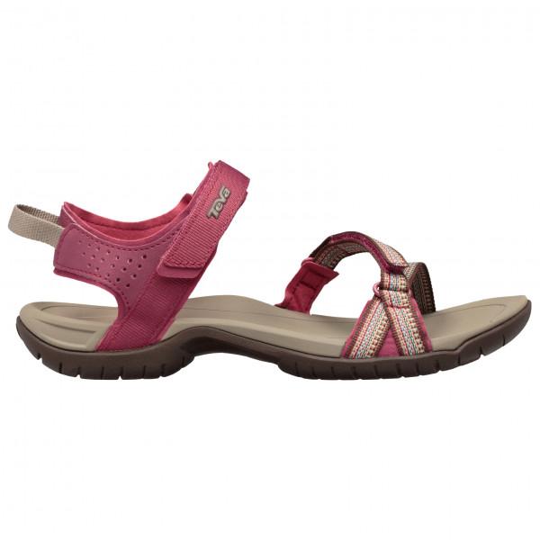 Teva - Women's Verra - Sandals