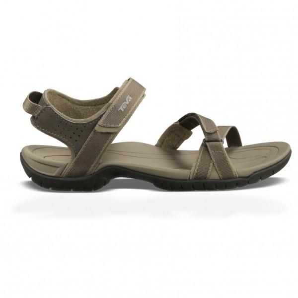Women's Verra - Sandals