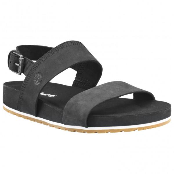 Timberland - Women's Malibu Waves 2-Band Sandal - Sandals