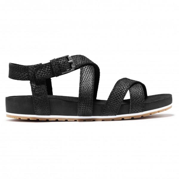 Women's Malibu Waves Ankle - Sandals