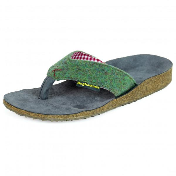 Women's Gnom Mikrofaser - Sandals