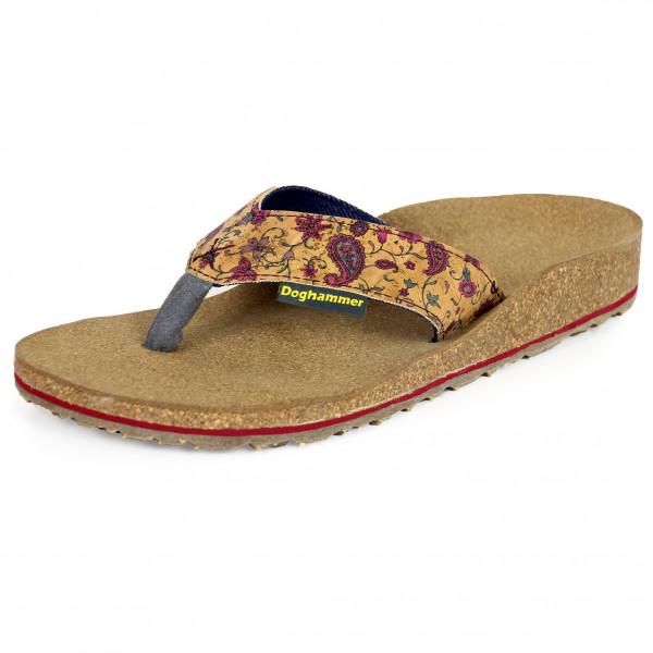 Women's Quaxi Kork - Sandals