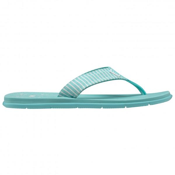 Women's Iris Sandal - Sandals