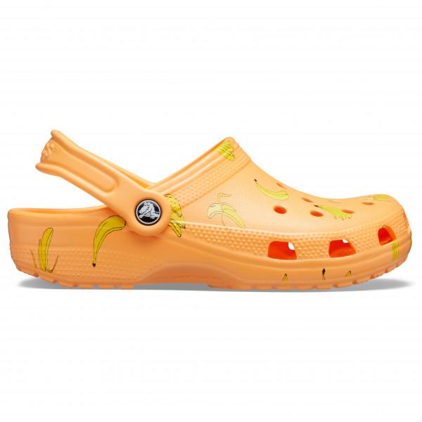 Crocs - Women's Classic Vacay Vibes Clog - Ulkoilusandaalit