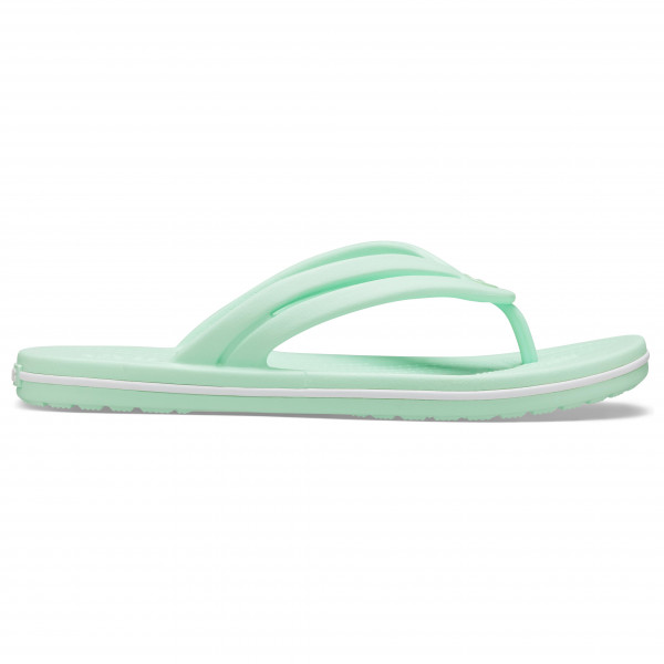 Crocs - Women's Crocband Flip - Sandales