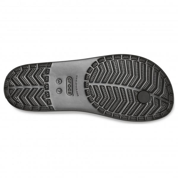 Women's Crocband Flip - Sandals