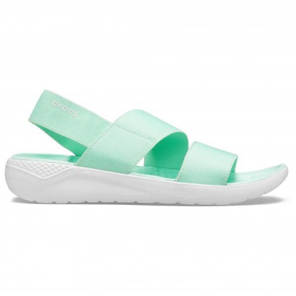 Women's Literide Stretch Sandal - Sandals