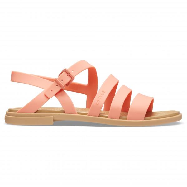 Crocs - Women's Tulum Sandal - Ulkoilusandaalit