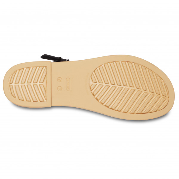 Women's Tulum Sandal - Sandals