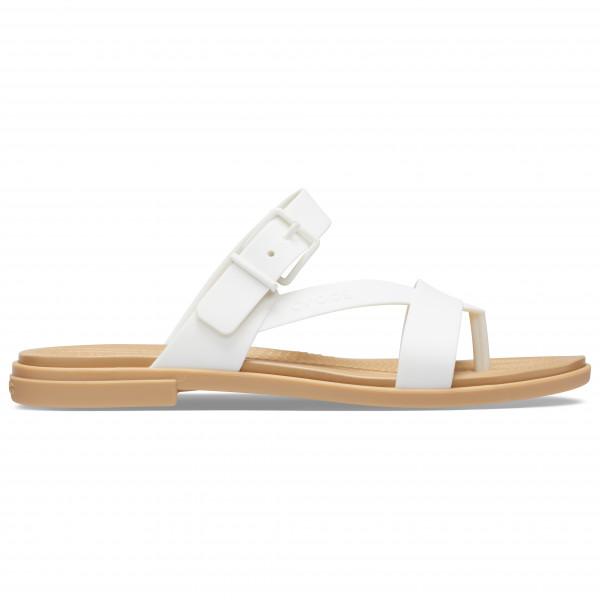 Women's Tulum Toe Post Sandal - Sandals