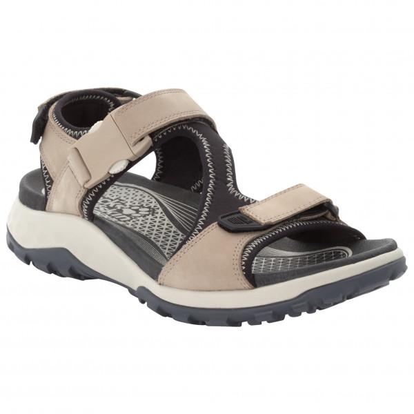 Women's Rocky Path LT Sandal - Sandals