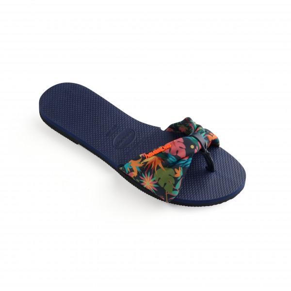Women's You Saint Tropez - Sandals