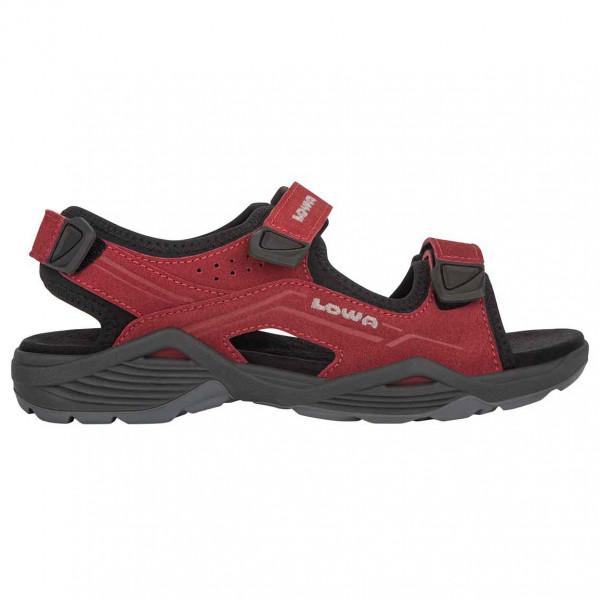Lowa - Women's Duralto LE - Sandals