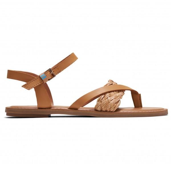 Women's Lexie Braid - Sandals