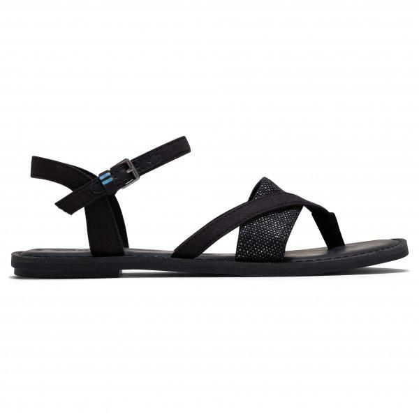 Women's Lexie Woven - Sandals