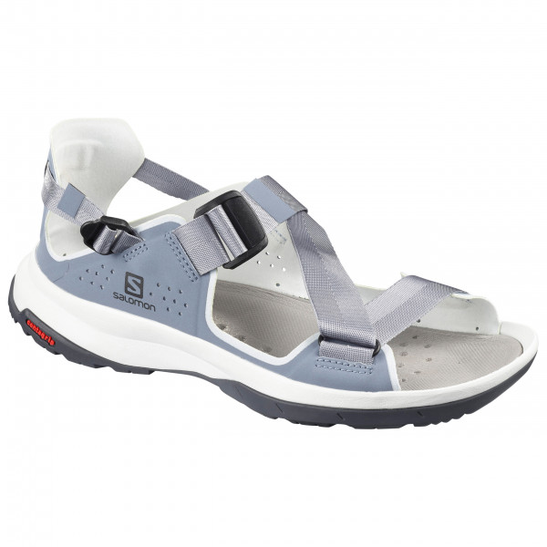 Salomon - Women's Tech Sandal - Sandaler