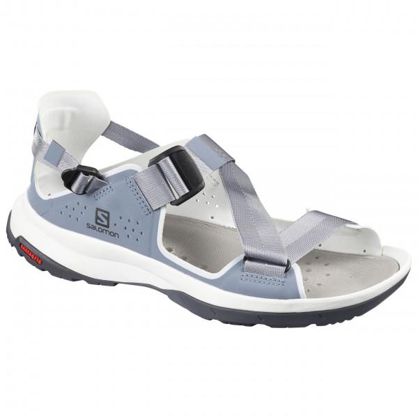 Salomon - Women's Tech Sandal - Sandalias de montaña