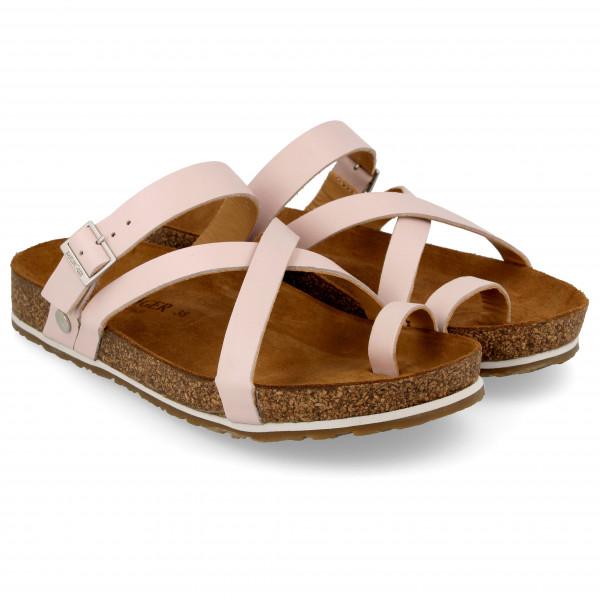 Haflinger - Women's Luna - Sandals
