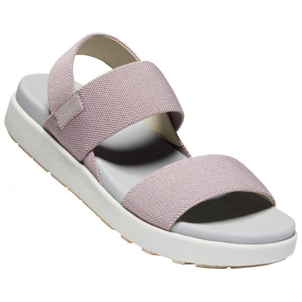 Elle Backstrap - Sandals