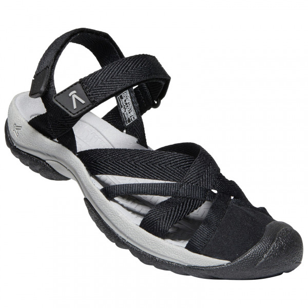 Women's Kira Ankle Strap - Sandals