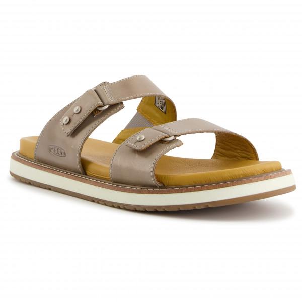 Women's Lana Slide - Sandals