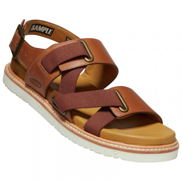 Women's Lana Z-Strap Sandal - Sandals