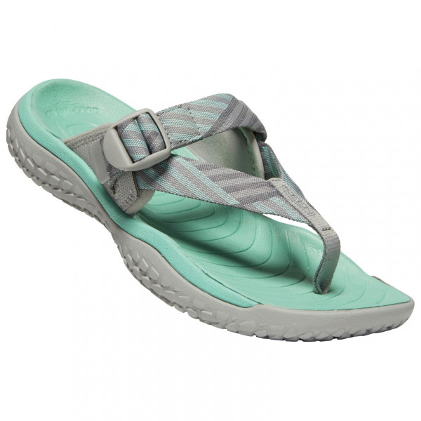 Keen - Women's Solr Toe Post - Sandalen
