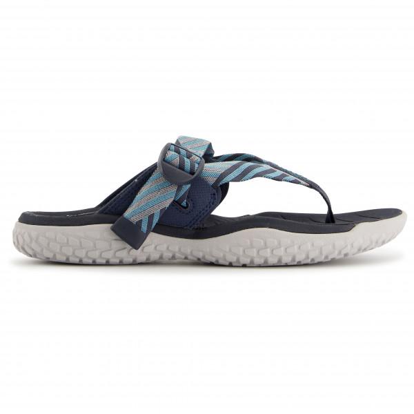 Keen - Women's Solr Toe Post - Sandaler