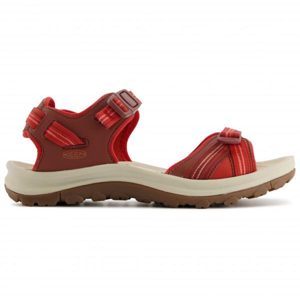Women's Terradora II Open Toe Sandal - Sandals