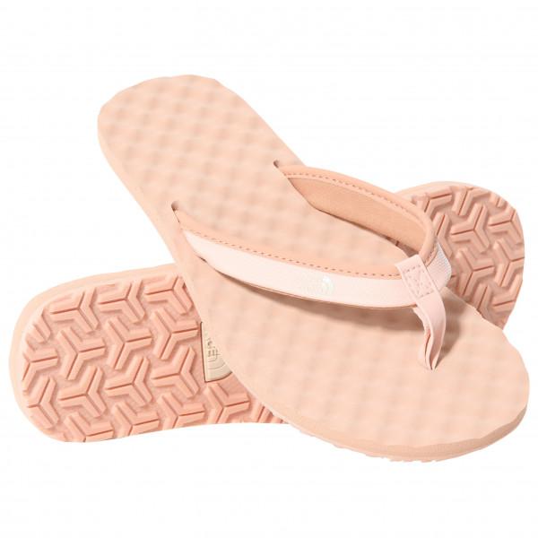 Women's Base Camp Mini II - Sandals