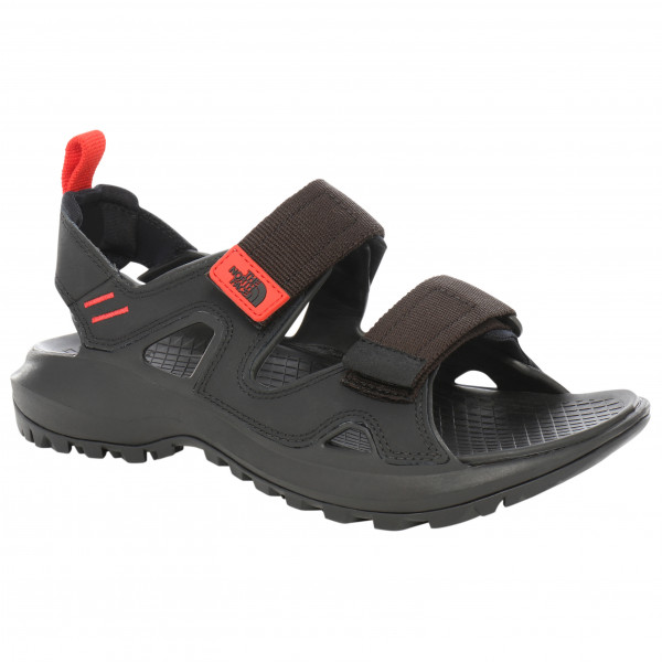 The North Face - Women's Hedgehog Sandal III - Sandalias de montaña