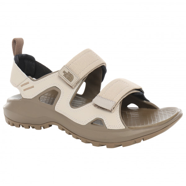 The North Face - Women's Hedgehog Sandal III - Sandalen