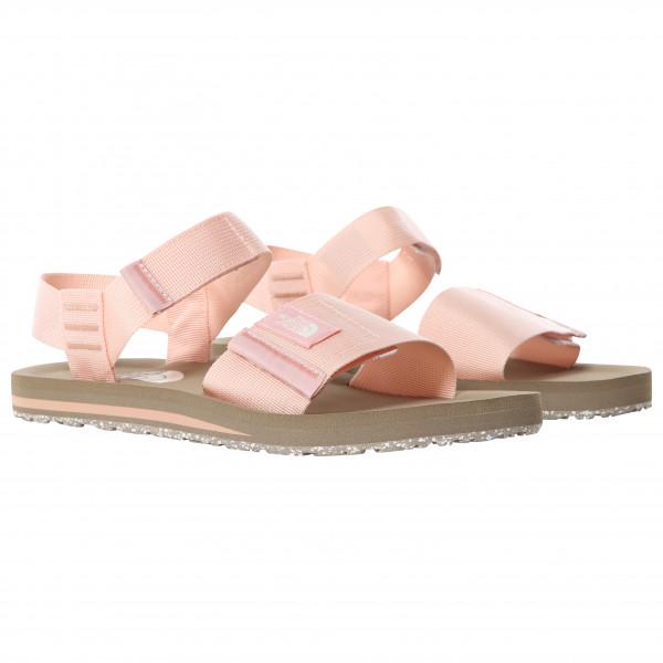 Women's Skeena Sandal - Sandals
