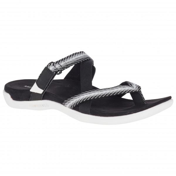 Merrell - Women's District Mendi Thong - Sandals