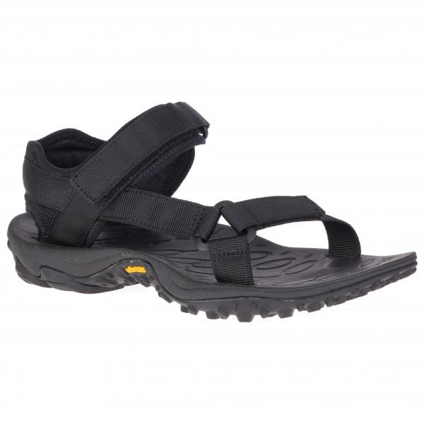 Merrell - Women's Kahuna Web - Sandals