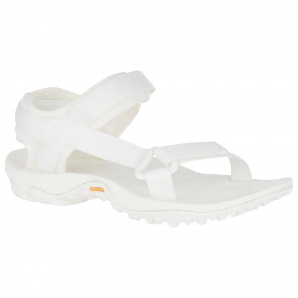 Women's Kahuna Web - Sandals