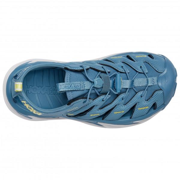 Women's Hopara - Sandals