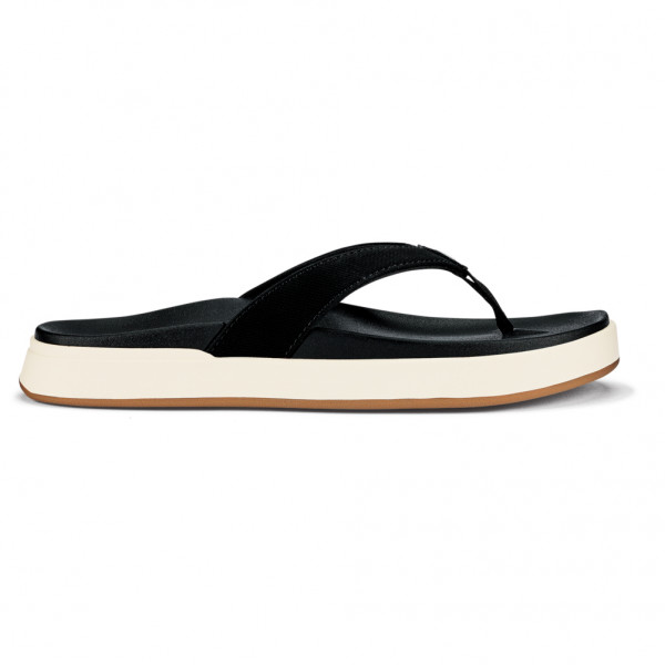 Women's Nua Pio - Sandals