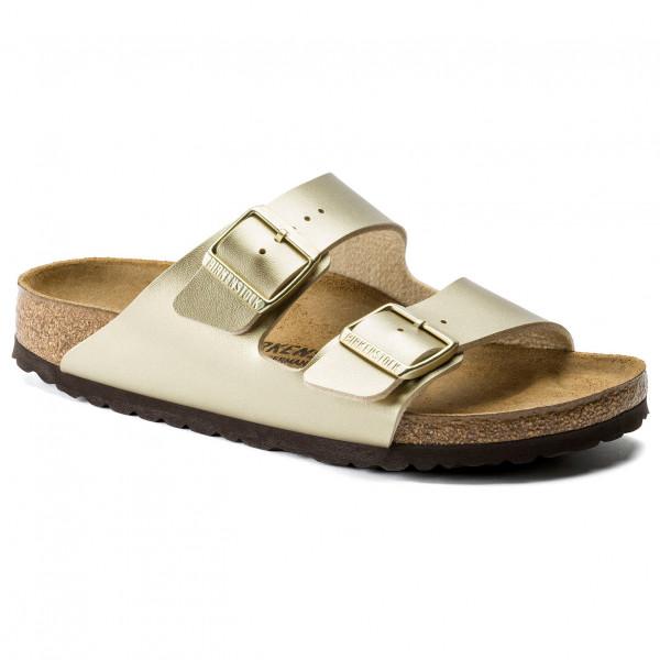 Women's Arizona BF 9 - Sandals