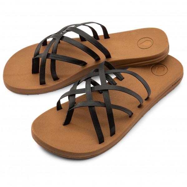 Women's E-Cliner Multi Strap - Sandals