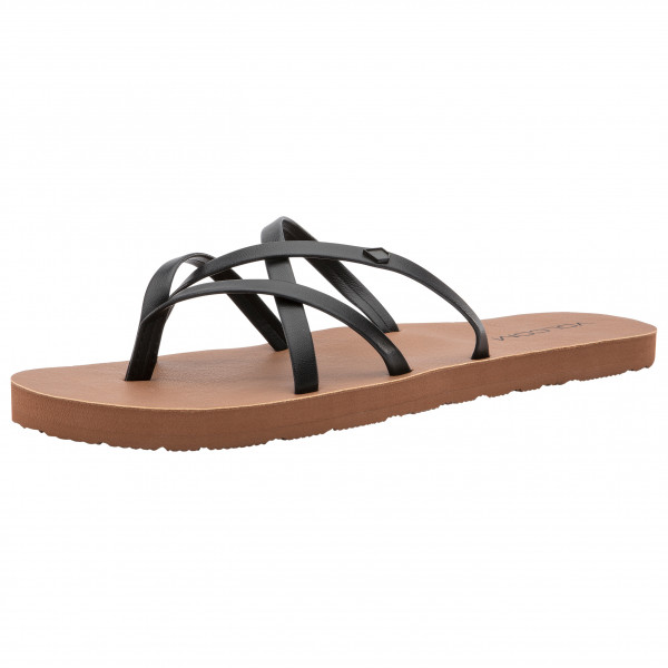 Women's New School II - Sandals