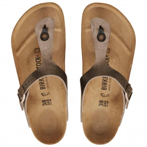 Women's Gizeh BF 13 - Sandals