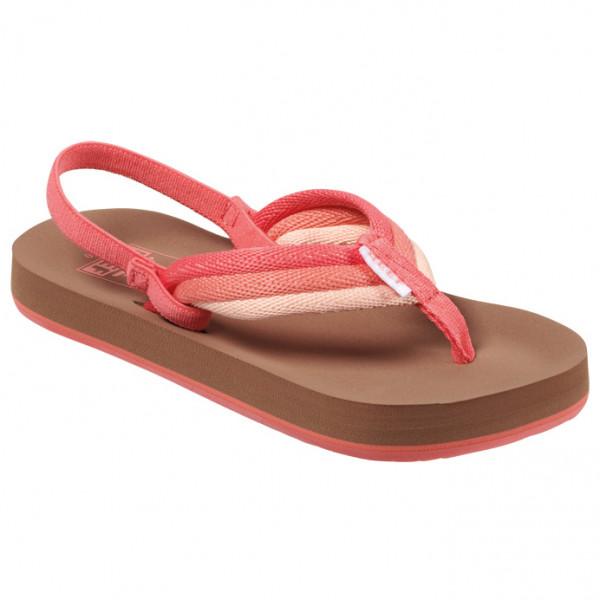 Reef - Girl's Little Ahi Beach - Sandals