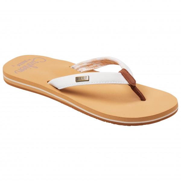 Reef - Women's Cushion Sands - Sandaler