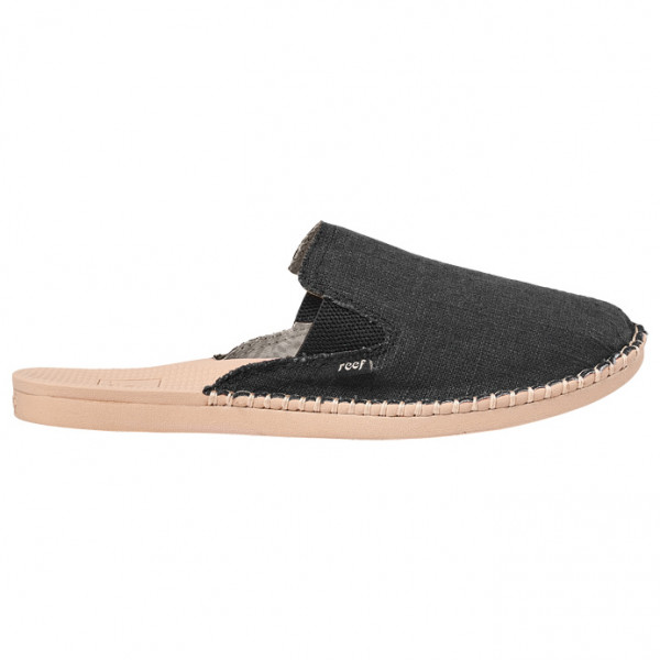 Reef - Women's Escape Mule - Sandals
